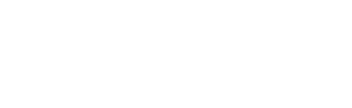 Free Body Physical Therapy