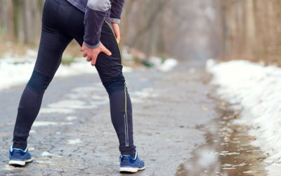 Physical Therapy Treatment for Running Injuries