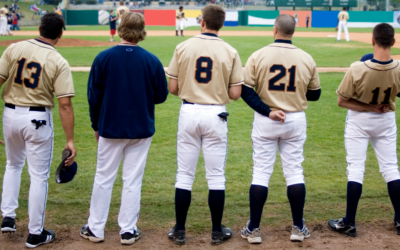 How Can Athletes Stay Healthy In The Postseason?